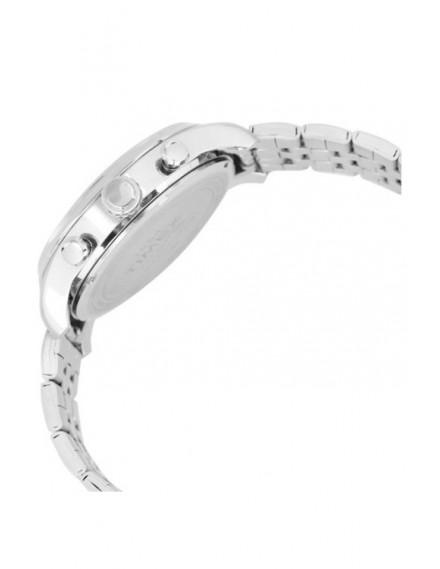 Timex A503 - Men's Watch