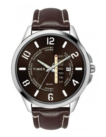 Timex LS06