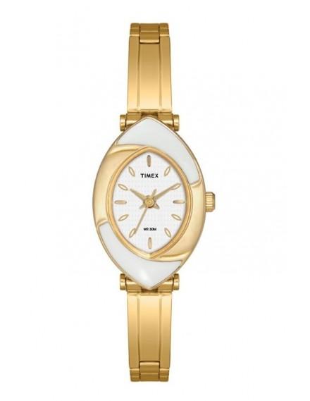 Helix TW030HL04 - Women's Watch