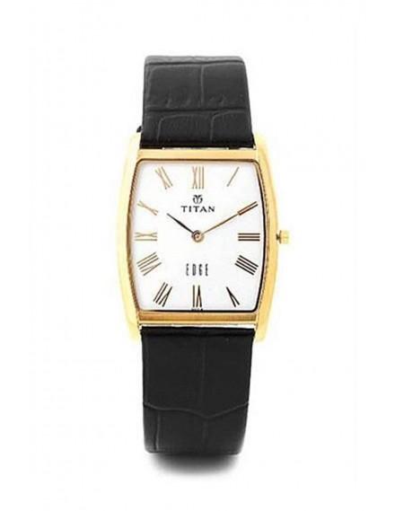 Titan 1044Yl04