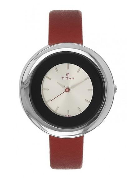 Timex TWESK0300