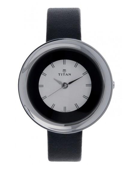 Timex TWESK0305