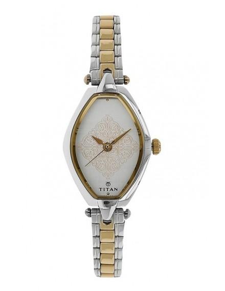 Timex TW000Y415