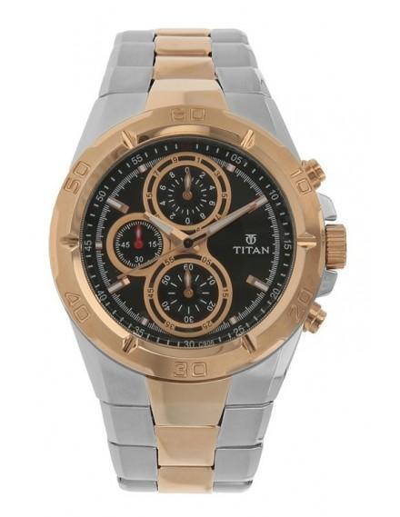 Timex TW000Y401