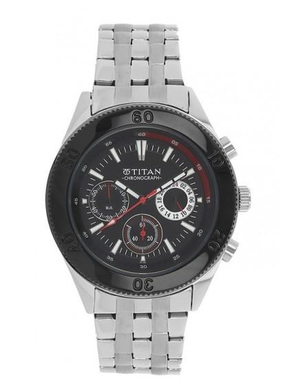 Timex TW000U309