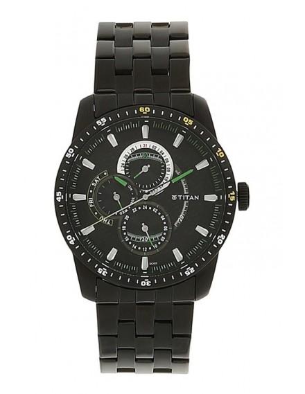 Timex TWEG14504