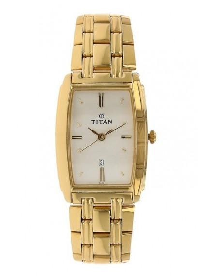 Timex TW027HG04