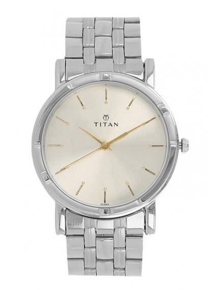 Timex TW000X205