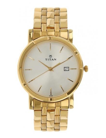 Timex TW029HL07