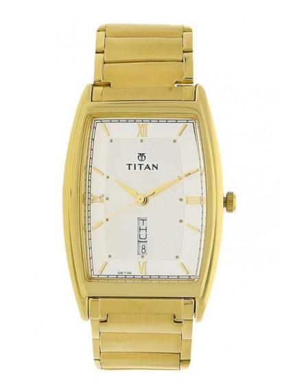 Timex TW000T612