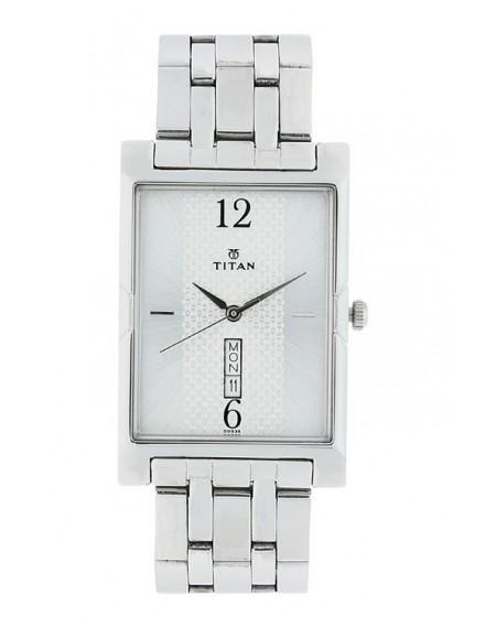Timex TW000T616