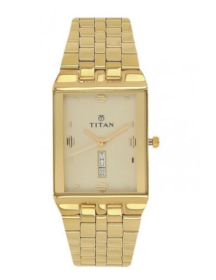 Timex LK05