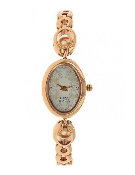 Opal 5292 - Clock