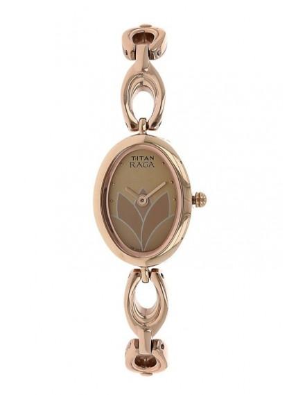 Opal 5373GD - Clock