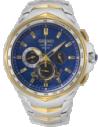 Timex TW000T120