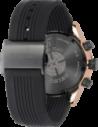 Timex TW000T306