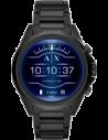 Timex TW027HL10