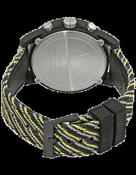 Timex TW032HL14