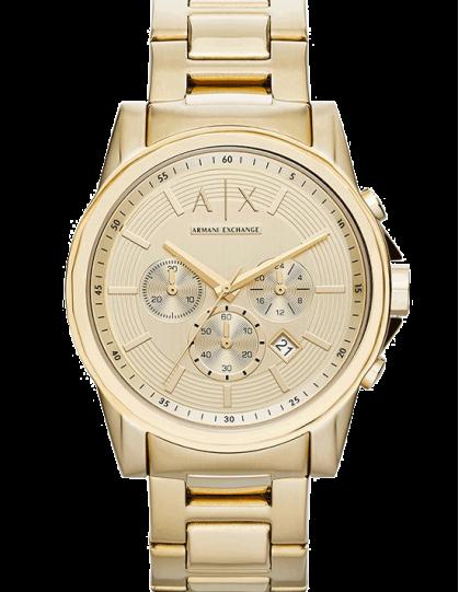 AX2099