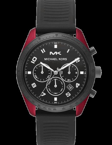 MK8688