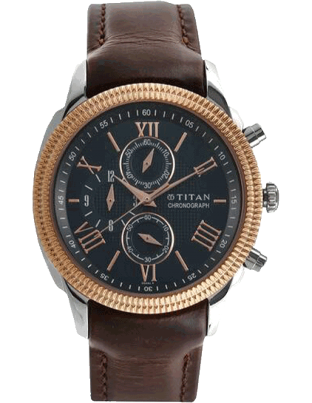 Mont Blanc 105653