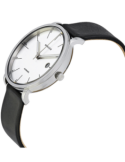 Seiko Clock QXA920GN