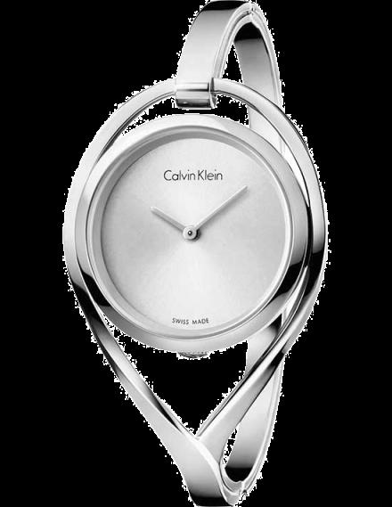 Seiko Clock QXA615BN