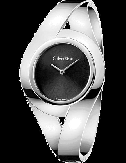 Seiko Clock QXA916PN