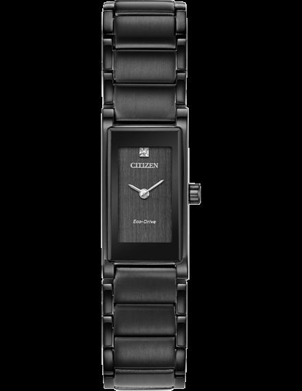 Seiko Clock QXA 494BN