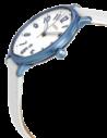 Seiko Clock QXA920LN