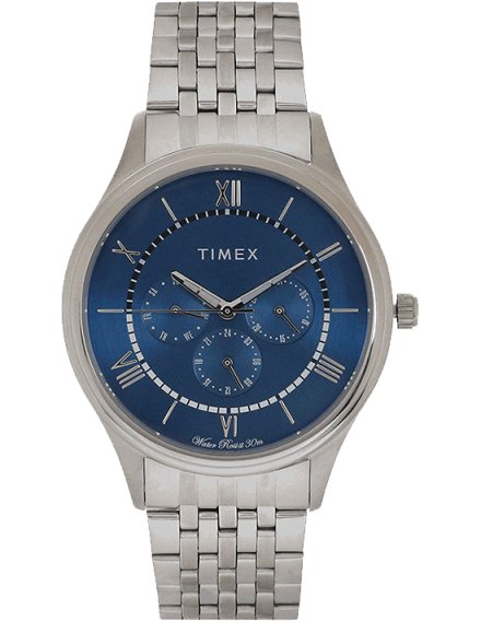 TWEG16803