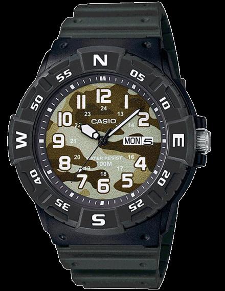 A1718 MRW-220HCM-3BVDF