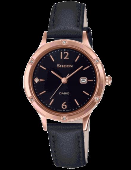 SH207 SHE-4533PGL-1AUDF