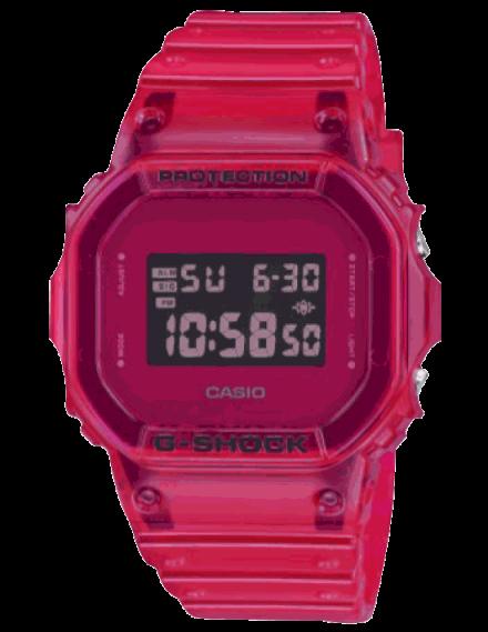 G1005 DW-5600SB-4DR