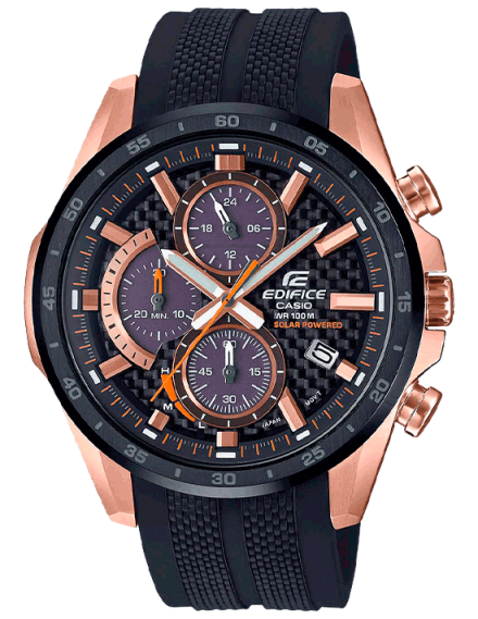 EX504 EQS-900PB-1AVUDF