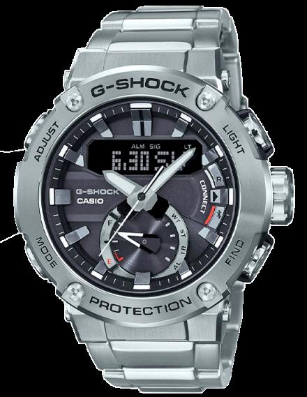 G956 GST-B200D-1ADR