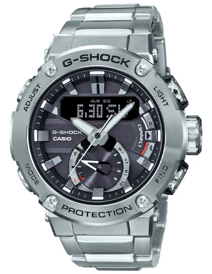 G956 GST-B200D-1ADR GSHOCK