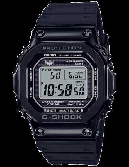 G989 GMW-B5000G-1DR