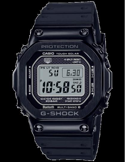 G989 GMW-B5000G-1DR GSHOCK
