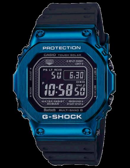 G990 GMW-B5000G-2DR