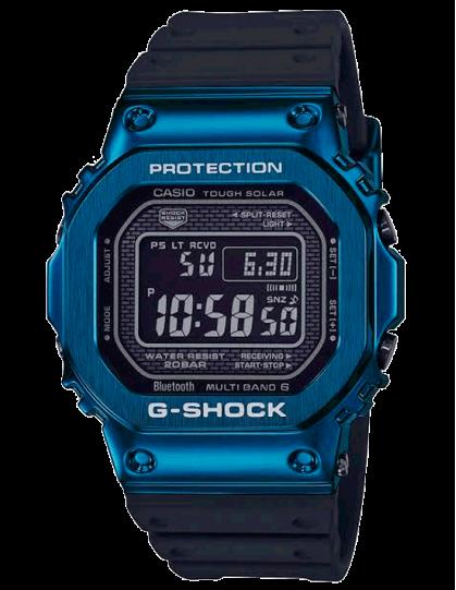 G990 GMW-B5000G-2DR GSHOCK