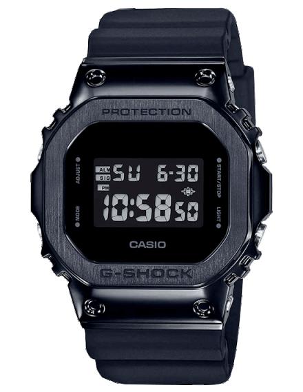 G993 GM-5600B-1DR