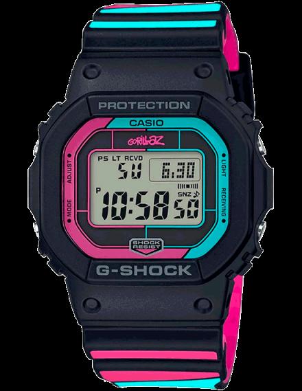 G995 GW-B5600GZ-1DR