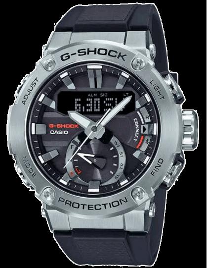 G955 GST-B200-1ADR GSHOCK