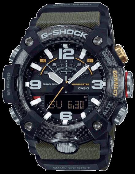 G973 GG-B100-1A3DR