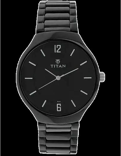 NL90014KC01