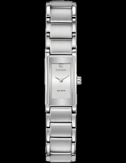 EG7050-54A