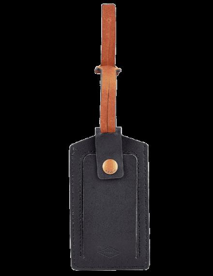 Titan NF2482SL03
