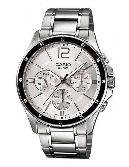 Casio A833 MTP-1374D-7AVDF