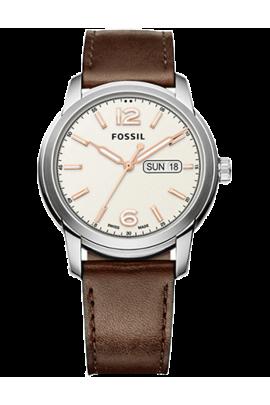 FSW4004 - FNF